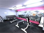 Waurn Ponds Fitness Centre Barrabool Gym Fitness Our Waurn Ponds gym includes a