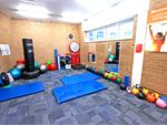 Waurn Ponds Fitness Centre Waurn Ponds Gym Fitness Fully equipped abs and