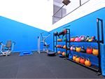 Waurn Ponds Fitness Centre Waurn Ponds Gym Fitness Incorporate kettlebell training