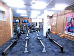 Waurn Ponds Fitness Centre Waurn Ponds Gym Fitness Challenge your fitness with