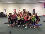 Fernwood Fitness North Rocks Ladies Gym Fitness Welcome to an all-female
