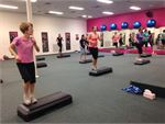 Fernwood Fitness Northmead Ladies Gym Fitness High energy classes inc. North