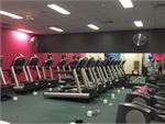 Fernwood Fitness Winston Hills Ladies Gym Fitness Our North Rocks gym includes a