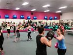 Fernwood Fitness Winston Hills Ladies Gym Fitness Be part of the Fernwood North