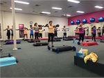 Fernwood Fitness North Rocks Ladies Gym Fitness Fernwood North Rocks is more