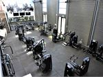 Weight of the World Fitness Altona North Gym Fitness Welcome to Weight of the World
