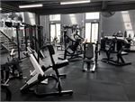 Weight of the World Fitness Brooklyn Gym Fitness Our Altona North gym includes a