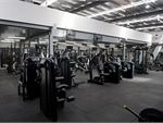 Weight of the World Fitness Altona North Gym Fitness Brand NEW state of the art