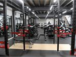 Weight of the World Fitness Brooklyn Gym Fitness Our Altona gym provides over