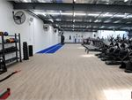 Weight of the World Fitness Laverton North Gym Fitness The dedicated functional