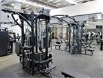 Weight of the World Fitness Altona North Gym Fitness Our Altona gym includes popular