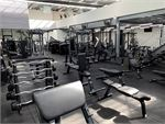 Weight of the World Fitness Altona North Gym Fitness The fully equipped free-weights