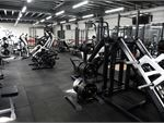 Weight of the World Fitness Laverton North Gym Fitness Our 24/7 Altona gym includes