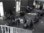 Weight of the World Fitness Altona Meadows Gym Fitness Our Altona gym is spread across