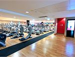 Fitness First Carindale Gym Fitness The state of the art cardio