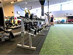 Fitness First Belmont Gym Fitness Our Carindale gym is fully