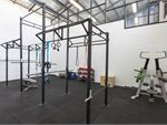 Palm Beach Aquatic Centre Palm Beach Gym Fitness Our Palm Beach gym includes the