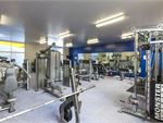 Palm Beach Aquatic Centre Tugun Heights Gym Fitness enjoy working out with state of