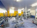 Palm Beach Aquatic Centre Tugun Gym Fitness Our Palm Beach gym is full