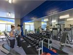 Palm Beach Aquatic Centre Palm Beach Gym Fitness Palm Beach gym instructors will
