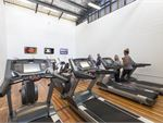 Palm Beach Aquatic Centre Tugun Heights Gym Fitness Treadmills, cross trainers,