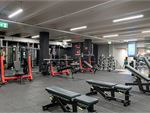 Fitness First Platinum George St. Sydney Gym Fitness Welcome to the innovative