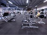 Fitness First Wynnum Gym Fitness Welcome to the state of the art