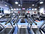 Fitness First Wynnum Gym Fitness Our Wynnum gym includes a state