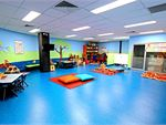 Fitness First Wynnum Gym Fitness Convenient on-site Wynnum chid