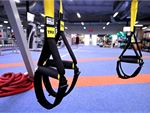 Fitness First Lota Gym Fitness Get access to innovative