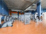 Plus Fitness 24/7 Dural Gym Fitness Our Dural gym is fully equipped