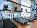 Plus Fitness 24/7 Galston Gym Fitness State of the art cardio with