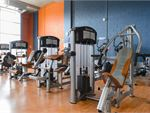 Plus Fitness 24/7 Dural Gym Fitness Only the best equipment from