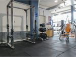 Plus Fitness 24/7 Middle Dural Gym Fitness Heavy duty power racks and