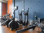 Plus Fitness 24/7 Arcadia Gym Fitness Vary your cardio to include the