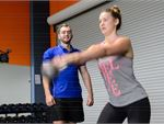 Plus Fitness 24/7 Dural Gym Fitness Dural personal trainers can get