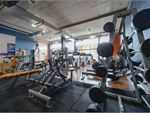 Plus Fitness 24/7 Dural Gym Fitness Our 24 hour Dural gym is fully