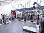 Fitness First Brighton East Gym Fitness Our Brighton gym includes state