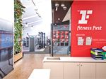 Fitness First Hampton Gym Fitness Enjoy 24/7 Brighton gym access