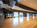 Fitness First Mckinnon Gym Fitness Over 90 classes per week inc.