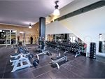 Fitness First Hampton Gym Fitness Our Brighton gym provides a