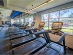 Fitness First Mckinnon Gym Fitness Our cardio area provides