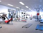 New Level Personal Training Werribee Gym Fitness Our spacious Werribee personal