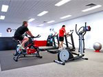 New Level Personal Training Eynesbury Gym Fitness Our Werribee personal training
