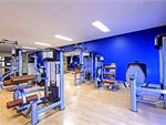 Plus Fitness 24/7 Tahmoor Gym Fitness Welcome to Plus Fitness 24