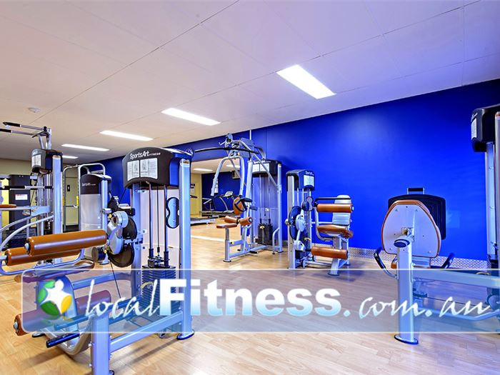 Plus Fitness 24/7 Gym Tahmoor  | Welcome to Plus Fitness 24 hours gym Tahmoor