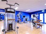 Plus Fitness 24/7 Tahmoor Gym Fitness Only the best equipment from