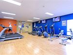 Plus Fitness 24/7 Yanderra Gym Fitness Our Tahmoor gym provides 24