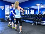 Plus Fitness 24/7 Pheasants Nest Gym Fitness Tahmoor personal trainers can