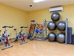 Plus Fitness 24/7 Yanderra Gym Fitness Fully equipped Tahmoor group